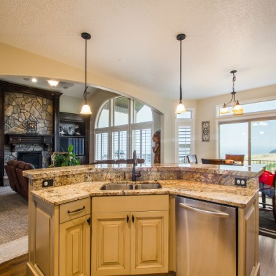 1384441_Kitchen_800x600-400x400