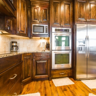 1384445_Kitchen_800x600-400x400