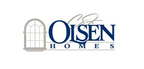 CF Olsen Homes