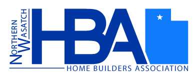 2018 Home Builder of the Year